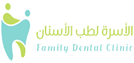 Family Dental Clinics